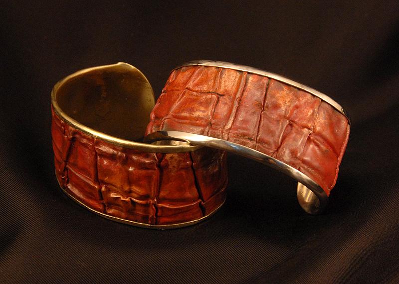 Creaseform-bracelets-lg