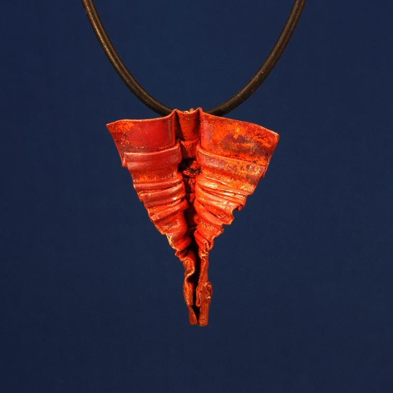 Pendant-caduceus-1-800sq