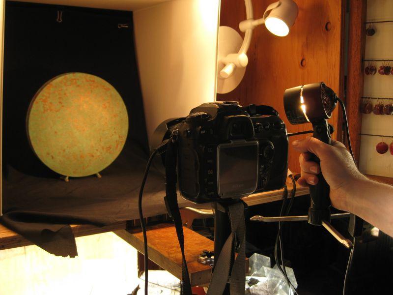Roundvasephotosetup-2009102716