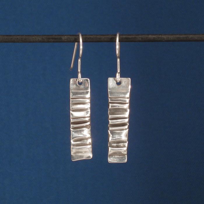 Silver-rumple-small-wsc