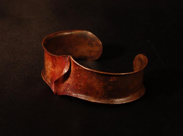 Sine_bracelet_1_-_side