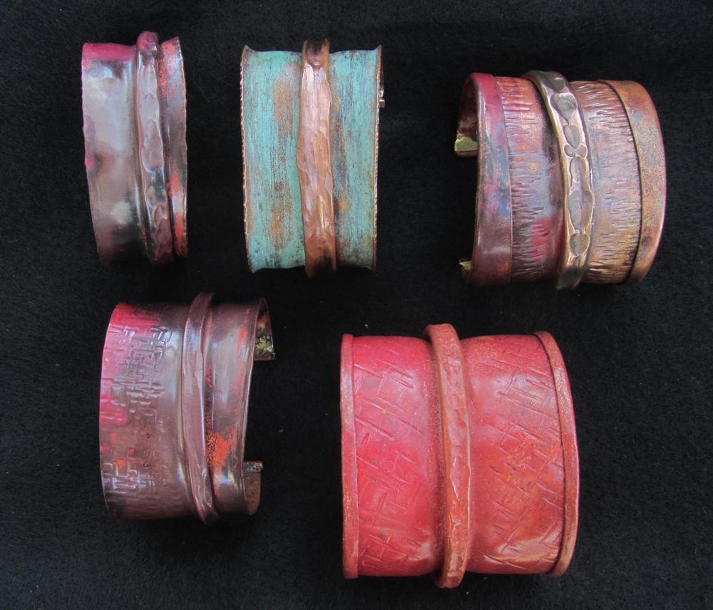 Tribalbracelets-20110329102308