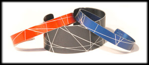 3al-bracelets-wht-fp