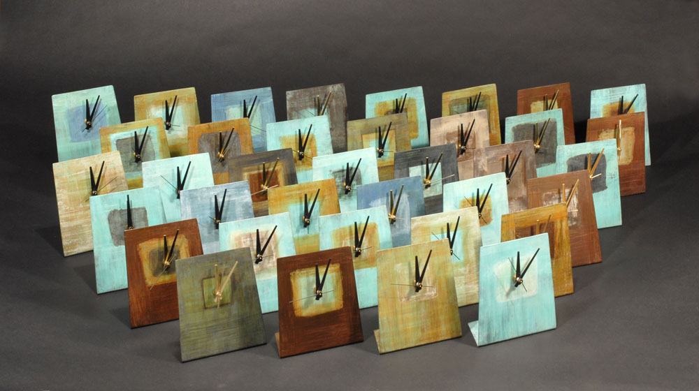 desk-clocks-all-square-in-square-patinas-lg
